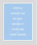 2_23_09_Valentines_Day